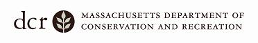 MassachusettsDCR